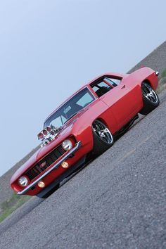 69 Camaro...Re-pin..Brought to you by #CarInsurance and #Integrityinsuranceaz