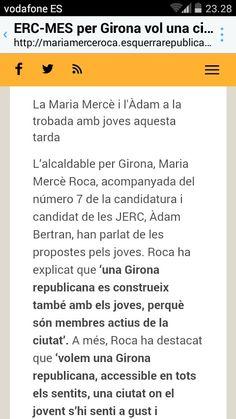 #atrapalafalta