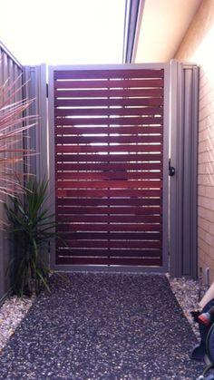 Fencing, Gates, Blinds, Curtains, Home Decor, Fences, Decoration Home, Room Decor, Shades Blinds
