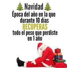 Frases Cortas De Navidad Graciosas.Las 139 Mejores Imagenes De Navidad Humor En 2019