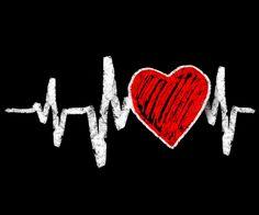 Προειδοποιητικά σημάδια της καρδιακής προσβολής στις γυναικες - http://ipop.gr/themata/frontizw/proidopiitika-simadia-tis-kardiakis-prosvolis-stis-ginekes/