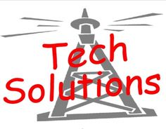 #TechSolution for $4! luke.ali will assist you with any of your #computerproblems.