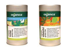 pepperfry-Green-tea