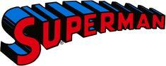 Google Image Result for http://metropolisplus.com/Superman/SupermanTitle.gif