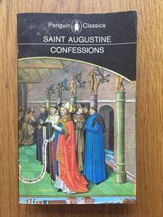 Human Confessions (Classic Reprint)
