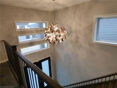 1380 Dyer Cr, LONDON Property Listing: MLS® #102491