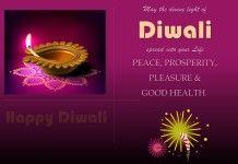 Write Name Happy Diwali Wishes Beautiful Greeting Cards Create Online Diwali Wishes In Hindi, Happy Diwali Wishes Images, Diwali Wishes Quotes, Diwali Wishes Greeting Cards, Diwali Greetings, Greetings Images, Happy Diwali 2017, Diwali 2014