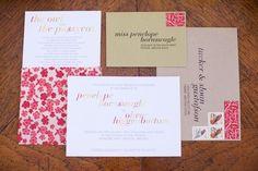 Labels on wedding invitations etiquette   Weddings, Etiquette and Advice   Wedding Forums   WeddingWire