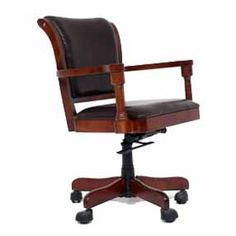 Stylish Furniture & Homeware for Sale Online Furniture Manufacturers, Vintage Industrial, Modern Rustic, Dining Area, Home Office, Home Furniture, Lounge, Chair, Bedroom
