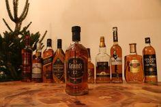 Whiskey Bottle, Drinks, Alcohol, Drinking, Beverages, Drink, Beverage