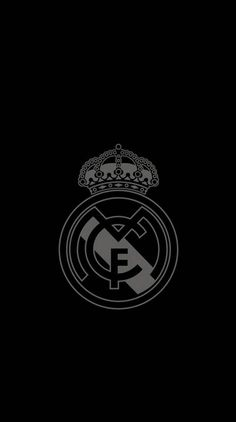 Sports – Mira A Eisenhower Real Madrid Cr7, Real Madrid History, Real Madrid Atletico, Juventus Wallpapers, Cristiano Ronaldo Wallpapers, Real Madrid Wallpapers, Sports Wallpapers, Fc Barcelona Neymar, Barcelona Soccer