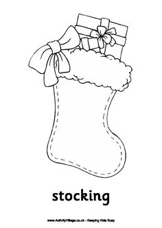 http://www.activityvillage.co.uk/sites/default/files/images/christmas_stocking_coloring_page.gif