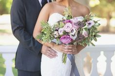 An elegant southern wedding shoot.  Maria Grace Photography Fleurish and Bloom Just Dandy Events  Blush Bridals
