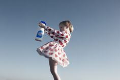 """""""Spray the Love"""", a sporty collection by Caroline Bosmans about promoting love and rejecting hate in all its forms. Read more in MILAN Magazine: http://www.milan-magazine.de/caroline-bosmans-spray-the-love/  #carolinebosmans #crlnbsmns #spraythelove #ss17 #kidswear #childrenswear #kidsfashion #childrensfashion #fashionforkids #kindermode #coolkids #styleforkids #kidsstyle #sporty #sweater #kidssweater #petticoat #skirt #miniskirt #heart #alloverprint #peace #freedom #love #belgianfashion…"""
