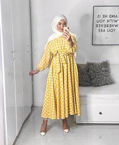 hijab fans - GGLD