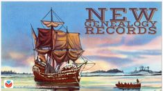 Discover your Mayflower ancestors–or more about your family history from around the world–in new and updated genealogy records online. Among them are the Welsh National Book of Remembrance for WWI and various records for Indiana, Massachusetts, Montana, Ireland, New Zealand, Sweden and Venezuela. Also: all Missouri adoptees may now order original birth certificates.  #GenealogyGemsblog #genealogygems #genealogy #familyhistory #genealogyrecords #ancestors #ancestry