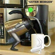 guten morgen , ich wünsche euch einen schönen tag - http://www.1pic4u.com/blog/2014/06/01/guten-morgen-ich-wuensche-euch-einen-schoenen-tag-459/