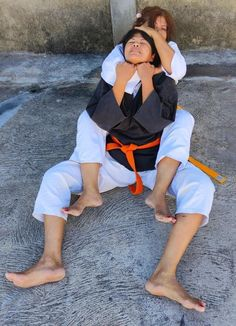 Martial Arts, Tops, Women, Fashion, Martial Arts Women, Moda, Fashion Styles, Combat Sport, Fashion Illustrations