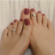 Remarkable, very hot babe foot lick free