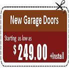 Get Discount Coupon worth $249 only on Raleigh Durham Garage Door Experts. Offer Valid till Jan 31st 2017 only. #garagedoorrepair (New Garage Door) at $249 + installation in Durham. Call us now on (844) 334-6692 or click on link below. Apply #CouponCode: RDU 0960 to avail this offer. http://www.raleighdurhamgaragedoorexperts.com/