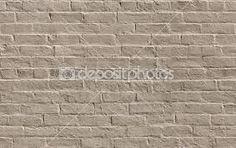 Afbeeldingsresultaat voor beige baksteen
