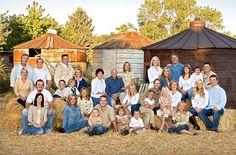 Scott Hancock Photography   Outdoor Family Photo shoot by Scott Hancock Photography