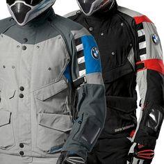 BMW Rallye Suit 2016 - Men's Jacket   Bob's BMW