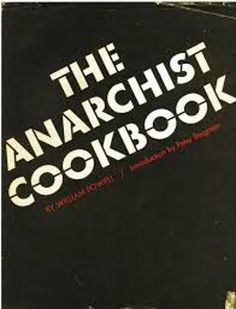 The anarchist cookbook 1971 pdf a must for preppers and survivalists! A book once written for left radicals, not probably sold at church picnics to altright. It really wasn't meant to be for preppers or survivalists, unless of course you mean neonazis Urban Survival, Camping Survival, Survival Prepping, Emergency Preparedness, Survival Skills, The Anarchist Cookbook, Contrôle Parental, Cookbook Pdf, Dope Quotes