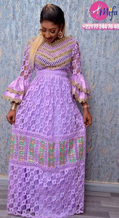 African Fashion Ankara, Latest African Fashion Dresses, African Dresses For Women, African Print Fashion, African Lace Styles, Lace Gown Styles, Amai, Chakras, Inspiration