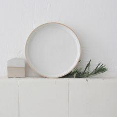 plateau-ceramique-kulor