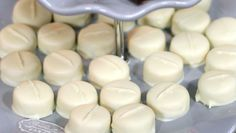 Cupcakes, Cake Cookies, Homemade Chocolate, Chocolate Recipes, Caramel Bonbons, Rudolfs Bakery, Macarons, Italian Hot, Tea Snacks