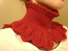 43524d769 61 Best Knitting images