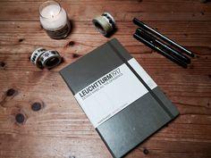 Ciao :) FINALMENTE vi spiego qualcosa del Bullet Journal. Per chi mi segue sul 2° account che mi sono aperta da qualche settimana su Instagram saprà che ho appena iniziato questo metodo per rendere…