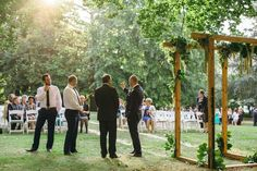 Set within Melbourne's famous Royal Botanic Gardens, Jardin Tan is an enchanting venue with everything you need for an unforgettable city wedding. Botanical Gardens Wedding, Garden Wedding, Got Married, Getting Married, Tan Wedding, Melbourne Wedding, Free Quotes, Real Weddings, Wedding Venues