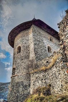 Hrad Šomoška a jeho južná veža Continental Europe, Iglesias, Central Europe, Bratislava, Armors, Czech Republic, Hungary, Poland, Castles