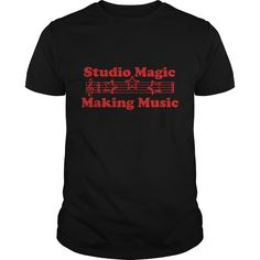 Studio Magic Making Music stars ball cap red #gift #ideas #Popular #Everything #Videos #Shop #Animals #pets #Architecture #Art #Cars #motorcycles #Celebrities #DIY #crafts #Design #Education #Entertainment #Food #drink #Gardening #Geek #Hair #beauty #Health #fitness #History #Holidays #events #Home decor #Humor #Illustrations #posters #Kids #parenting #Men #Outdoors #Photography #Products #Quotes #Science #nature #Sports #Tattoos #Technology #Travel #Weddings #Women