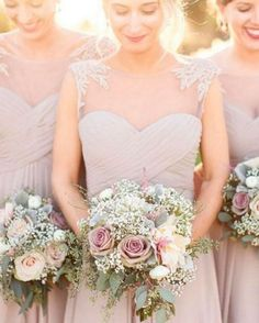 Cool 35+ Dusty Rose Wedding Color Ideas For Most Romantic Wedding https://oosile.com/35-dusty-rose-wedding-color-ideas-for-most-romantic-wedding-12757