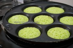 Diah Didi Kitchen, Resep Cake, Japanese Cheesecake, Traditional Cakes, Crepes, Sweet Recipes, Food And Drink, Sweets, Snacks