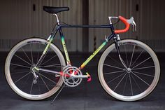kinkicycle: IMG_0885_F by thebikeplace on Flickr.