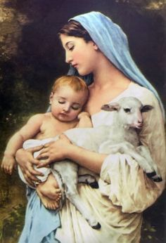 62 Mary and Jesus ideas | mary and jesus, jesus, blessed mother Jesus And Mary Pictures, Mary And Jesus, Temple Quotes, Greg Olsen, Mormon Temples, Lord Is My Shepherd, Travel Humor, 1 John, Blessed Mother