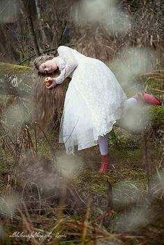 Snow White #photos, #bestofpinterest, #greatshots, https://facebook.com/apps/application.php?id=106186096099420
