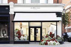 Jo Malone London Shop