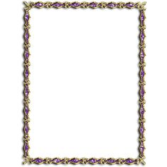 frame2.png ❤ liked on Polyvore featuring frames, rectangle frame, borders and picture frame