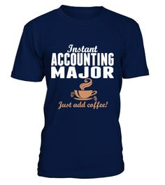 647Instant Accounting Major Just Add Co