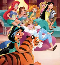 Image uploaded by 👑 QueenZarrina. Find images and videos about disney, princess and modern on We Heart It - the app to get lost in what you love. Disney Pixar, Disney Nerd, Disney Fan Art, Disney Animation, Disney And Dreamworks, Disney Girls, Disney Magic, Disney Characters, Punk Disney