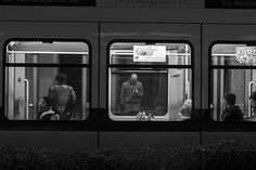 Fifteen Minutes in Zürich Street Photography, Home Appliances, House Appliances, Appliances