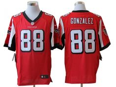 Most Competitive Prices Cheap Atlanta Falcons Jerseys Fans Favorite Gift!  #cheap #nfl #football #jerseys #nfl #sports #nike #jersey #sale #shop #shopping #discount #code #wholesale #store #outlet #online #supply www.wucheap.com