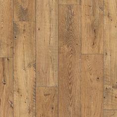 Panele podłogowe Perspective Wide Kasztanowiec Naturalny UFW1541 - Podłogi - Panele podłogowe - Drzwi i Podłogi VOX