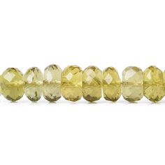 33 inch pyrite yellow nugget beads with an oxidized sterling silver mixed diamond and citrine bead