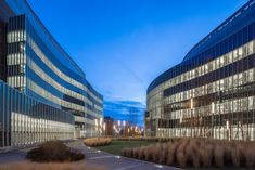 Gallery - CUNY Advanced Science Research Center / Flad Architects + KPF - 5